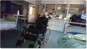 sairaala3
